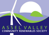 Assel Valley Energy