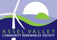 Assel Valley Energy